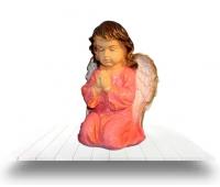 Ангела оптом с доставкой