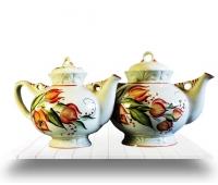 Наборы чайные оптом с доставкой