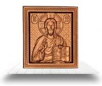 Православная тематика оптом с доставкой