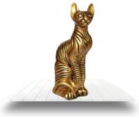 Статуэтки коты оптом с доставкой