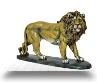 Львы оптом с доставкой