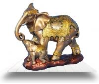 Слоны оптом с доставкой