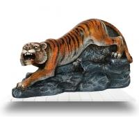 Тигры оптом с доставкой