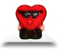 Сердца оптом с доставкой