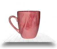 Чашка оптом с доставкой