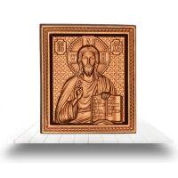Православная тематика